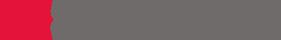 Pietra di Apricena - Marmo Serpeggiante Fiorito Bronzetto