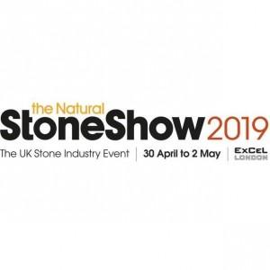 Natural-Stone-Show-logo