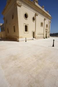 Malta-2011-Manoel-Island-(3)