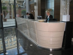 Berlin-2011---Five-Stars-Hotel-EUROSTAR-(7)