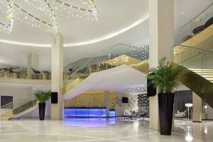 Ukraine-2011---Hotel-Five-Stars-FOUR-POINTS-BY-SHERATON-(1)